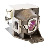 Acer PROJECTOR LAMP FOR