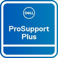 Dell 1Y PROSPT TO 3Y PROSPT PLUS