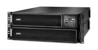 APC SMART-UPS SRT2200VA RM230V