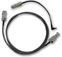 Datamax-Oneil VEHICLE CHARGE CABLE KIT