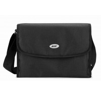 Acer PROJECTOR BAG FOR