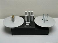 Labelmate REEL TO REEL COUNTING SYSTEM