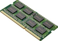 PNY Technologies DDR3 8GB PC3-12800 1600MHZ