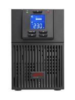 APC EASY UPS SRV 1000VA 230V