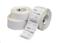 Zebra Z-Perform 1000T, Etikettenrolle, Normalpapier, 100x150mm, 4 Stüc