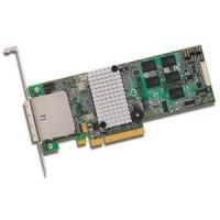 Fujitsu Raid CTRL SAS 6G 5/6