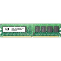 Hewlett Packard 8GB PC3-12800 DDR3-1600