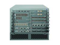 Hewlett Packard ALU 7750-SR7 STARTER BUNDLE