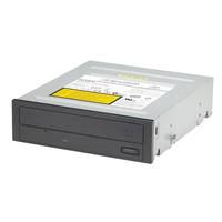 Dell 16X DVD+/-RW DRIVE SATA