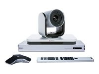 Polycom RealPresence Group