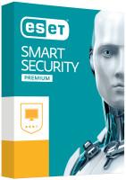 ESET Smart Security Premium 5 User 3 Years Renewal