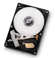 Toshiba HDD 3TB SATA 6GB/S 3,5IN VID