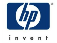 Hewlett Packard CE252A HP Toner Cartridge 504A