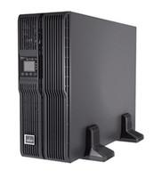 Emerson Liebert GXT4 6000VA 230V R/T E MODEL