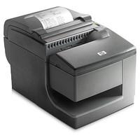 Hewlett Packard Hybrid Thermal Printer
