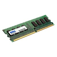 Dell 1 GB REPLACEMENT MEMORY MODULE