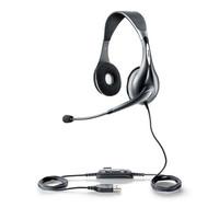 Jabra UC VOICE 150 MS OC DUO USB