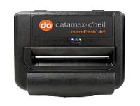 Datamax-Oneil PRINTER MF4TE BT LINERLESS