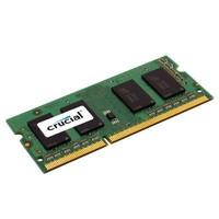 Crucial 64GB KIT (8GBX8) DDR2 667MHZ