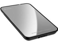 Sharkoon QuickStore Portable USB3.0 Mir