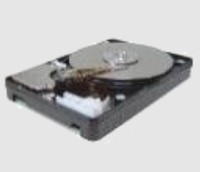 Quantum QXS-X24 HDD