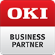 epson_Business_Partner_Badge_h80