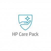 Hewlett Packard EPACK 1YR PWChnlPartsOnly LJMN