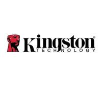 Kingston 8GB DDR4-2666MHZ