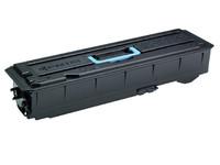 Kyocera TK-665 Toner Kit