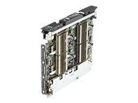 Hewlett Packard PROLIANT M700 4X64 M.2 SSD