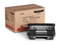 Xerox Print Cartridge 10K