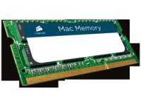Corsair DDR3 1333MHZ 4GB SO-DIMM