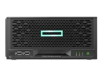 Hewlett Packard MicroSvr Gen10+ G5420 1P STOCK