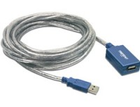 Trendnet USB 2.0 EXTENDER CABLE