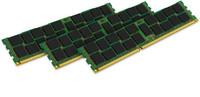 Kingston 24GB 1600MHZ DDR3 ECC REG CL11