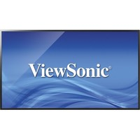 ViewSonic CDE4803 48IN LED DISPLAY