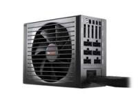 be quiet! DARK POWER PRO 11 850W PSU
