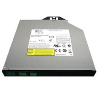 Dell DVD+/-RW SATA INTERNAL