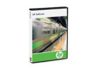 Hewlett Packard ILO2 Advanced PK 1 Server LIC