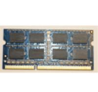 Lenovo 4GB PC3-12800 DDR3L