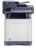 Kyocera ECOSYS M6035CIDN/KL3