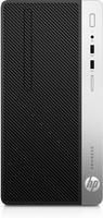Hewlett Packard PRODESK 400 G5 MT CI5-8500