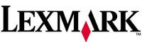 Lexmark CASTER BASE 12.7CM