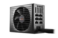 be quiet! DARK POWER PRO 11 650W PSU