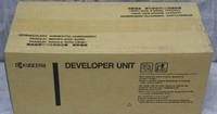 Kyocera Developer Unit DV-160(E)