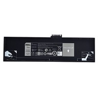Dell BATTERY 2 CELL 36WHR SWAPPABLE