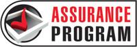 Fujitsu 4YR BRONZE RNW NBD RP +1PM P/A