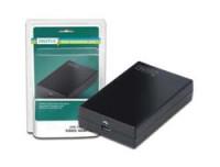 Digitus USB 2.0 auf HDMI Videoadapter