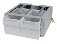 Ergotron STYLEVIEW SUPPLE TALL DRAWER