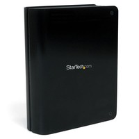 StarTech.com USB 3.0 SATA HDD ENCLOSURE